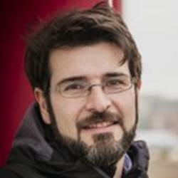 José Font